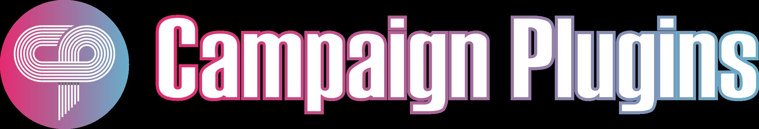 Campaign Plugins