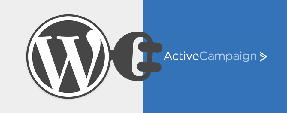 WP ActiveCampaign API